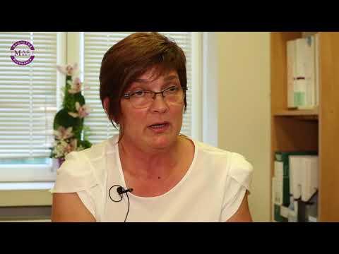 Ograničenja u rješavanju hipertenzija