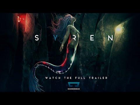 Syren Full Trailer thumbnail
