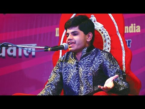 Jay Chhaniyara SaiBaba Devotional Singing