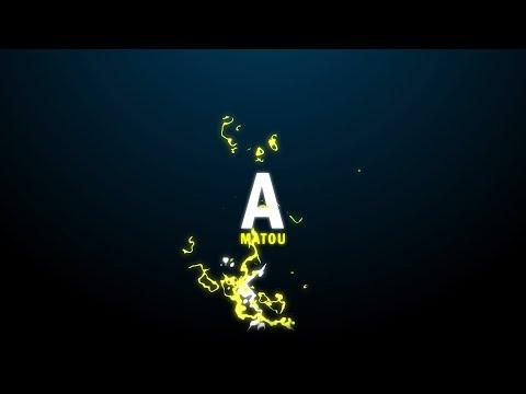 MV、PV映像を制作します 貴方だけのイメージや想像を映像にします! イメージ1