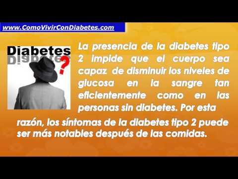 Medios para la curación de heridas en diabéticos