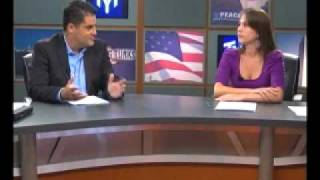 TYT Hour - July 27th, 2010 thumbnail