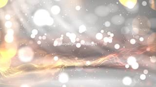 light leaks overlay | Light leaks backgrounds hd | white light leaks overlay | Royalty Free Footages
