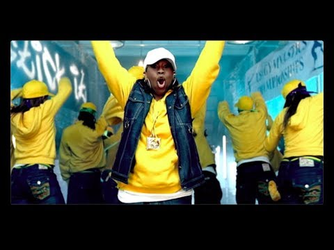 We Run This (2006) (Song) by Missy Elliott
