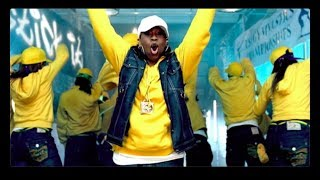 Missy Elliott - We Run This