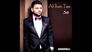 Ali ihsan Tepe - Gönül (Yeni 2013)