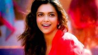 Profile of Bollywood Actress ~ Deepika Padukone ~ Bollywood Newz Buzz