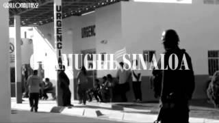 La Despedida Del Viejon - Panchito Arredondo Ft Grupo La Marcha [Estudio 2014] video underground