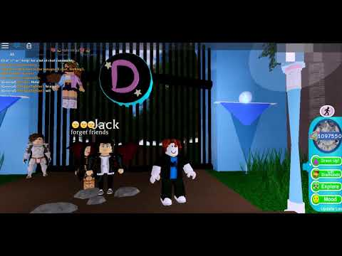 Roblox Royale High Hack Club | Roblox Hack 3 0