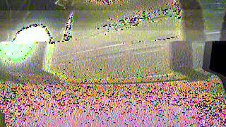 1st EB410 FPV Drive