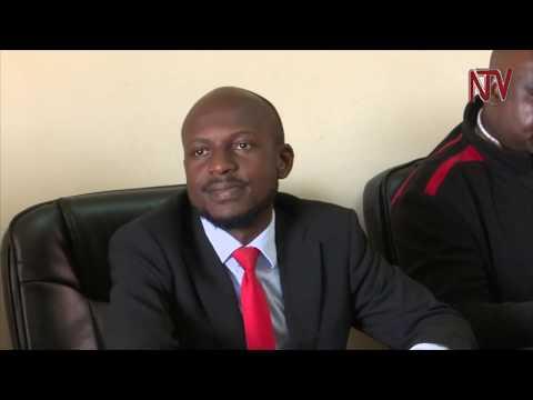 MWALAGAJJALIRA OMULWADDE: Akakiiko k'abasawo kagusalidde eddwaliro ly'e Nsambya
