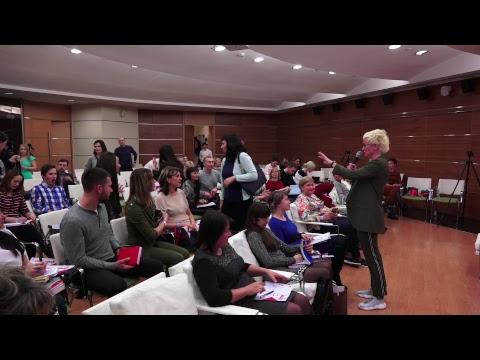 Прямая трансляция - Екатеринбург 16.02.2019