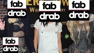 WHAT THE FUG? Gwen Stefani, Lil Kim & More | toofab