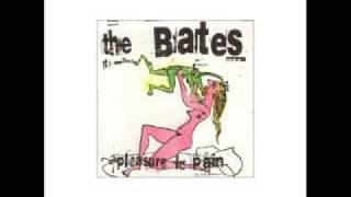 The Bates - Billie Jean