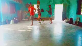 Å B Č ...DANCE........ GROUP....BABUPUR