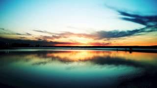 """Euphoria"" Calm Relaxing Ambient Sleep Music"