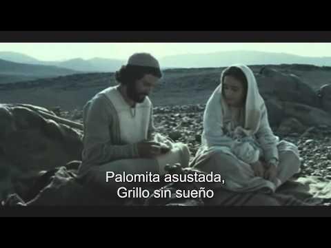 https://www.youtube.com/watch?v=t2w-vuKcIsY