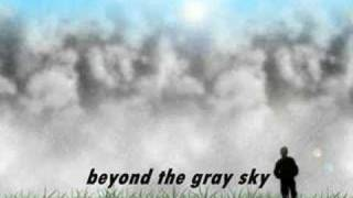 beyond the gray sky-311