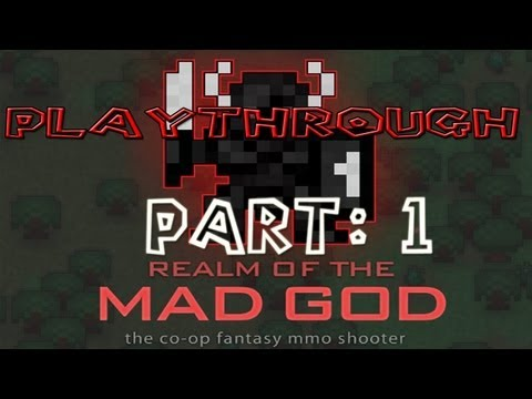 realm of the mad god pc download
