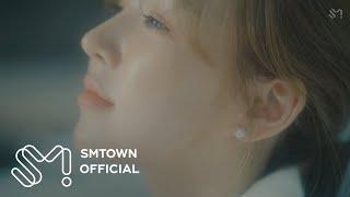 WENDY 웬디 'Like Water' MV Teaser #1