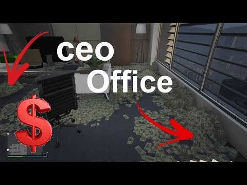 Fast and efficient way to make money