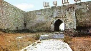 Məhəbbət Kazımov - Qarabağ