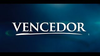 Se estrena película cristiana el 12 de Septiembre