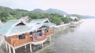 Trip to Alegria, Cebu