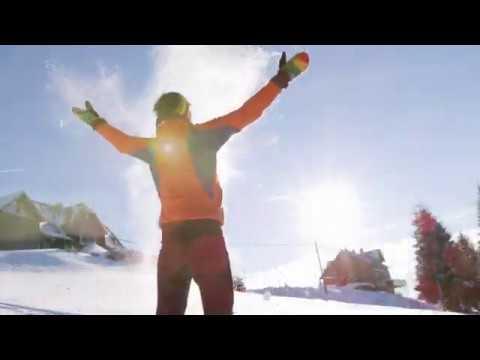 Wintersport in Klingenthal