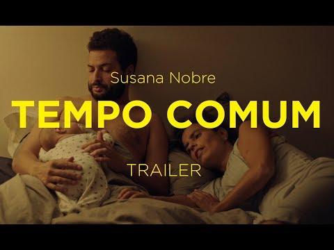 Competição Nacional | Trailer | Tempo Comum | Susana Nobre
