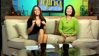 See what you missed on Winging It