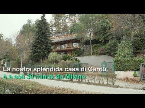 Olisticmap - Presentazione Epicentro di Evoluzione Interiore Milano