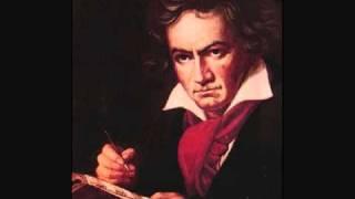 Классическая музыка, Symphony No. 9 ~ Beethoven