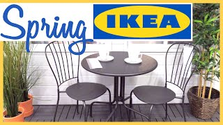 IKEA Hyderabad New Arrivals 2019   A Must Watch  Useful
