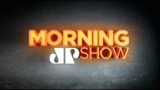 Morning Show - 25/03/2019
