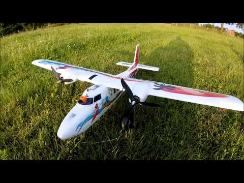 twinstar-tuning-with-8x6x3-fail-full-flight-fpv