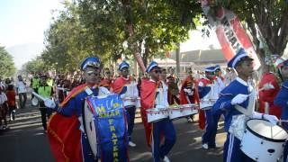 MARCHING BAND SMAK FRATERAN NDAO-ENDE 2013 PART 6