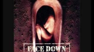 Face Down - Dead Breed