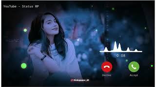 New Punjabi Song Ringtone Download Punjabi Trending Song Ringtone New