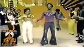 Donna Summer - I Feel Love (Boosted Extended Rework Edit) [1977 HQ]
