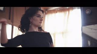 Bachata lady style/ Педагог Дарья Матюшина
