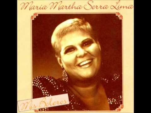 Encadenados Maria Martha Serra Lima