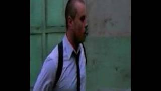 China Drum - Last Chance (music video)