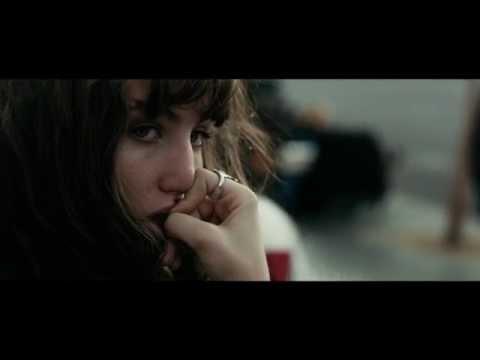 Dirty Beautiful Movie Trailer