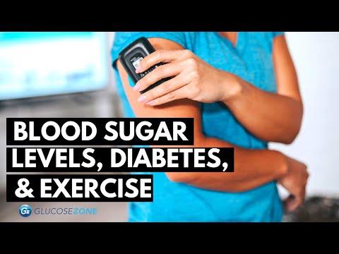 No tipo 2 ulmeira diabetes