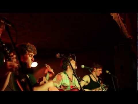 """Il Civetto - """"Barushka"""" (official video)"""