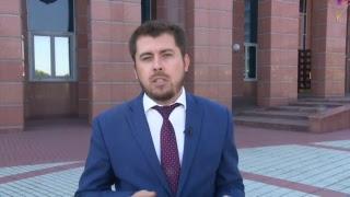 Суд оглашает решение по банде ГТА — прямое включение
