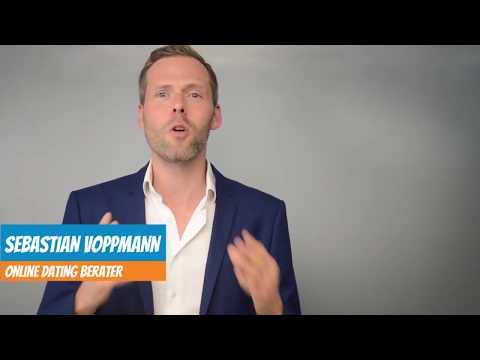 Polnische single frauen in deutschland