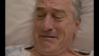 【越哥】豆瓣8.6分,瞬间就戳中泪点,这部电影无论如何都要看一次!