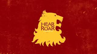 House Lannister Theme - Game of Thrones (S2 - S8) - Ultimate Mix